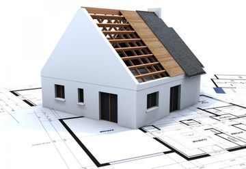 Home Extensions Kildare